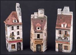 226 best miniature houses images on miniature houses