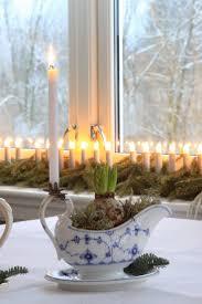 25 best electric window candles ideas on pinterest jar jar