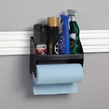 kitchen towel rack ideas ideas u0026 tips rool towel paper and under cabinet paper towel