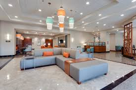 hotel drury fort myers fl booking com