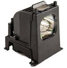 amazon com promethean replacement lamp with housing and original