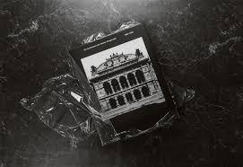 verlag architektur album verlag studio riebenbauer
