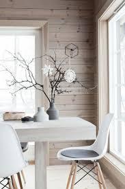 Wohnzimmer Nordischer Stil Die Besten 25 Skandinavische Verzaubern Skandinavische Wohnzimmer