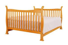 Reagan 4 In 1 Convertible Crib by Amazon Com Davinci Reagan 4 In 1 Convertible Crib With Toddler