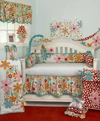 baby bedding sets baby bedding crib bedding cotton tale designs