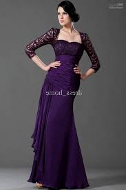 dresses for weddings dresses with sleeves for weddings naf dresses