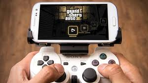 best android controller controllers for your smartphone best android controller dr