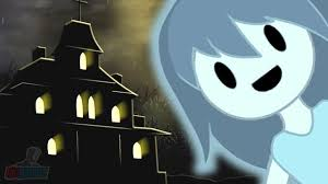 spooky house clipart adorable terror let u0027s play spooky u0027s house of jump scares part 1