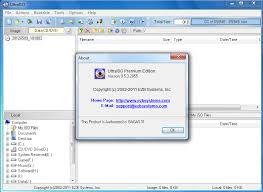 bagas31 eset smart security 9 6f299 ultraiso2bpremium2bedition2b9 5 3 2855 png
