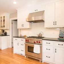 Phinney Ridge Cabinet Company Infuse Design Contractors 117 N 78th St Phinney Ridge