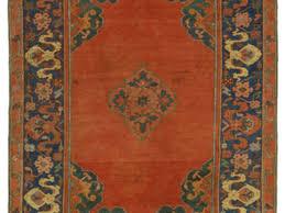 arte tappeti suolo sacro tappeti in pittura xv xix secolo mostra