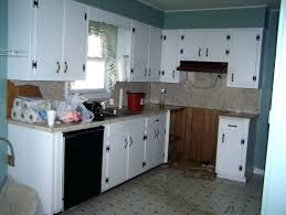 price to paint kitchen cabinets cost to paint kitchen cabinets bloomingcactus me