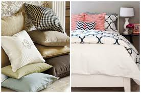 Home Decor Fabrics Interior Decor U0026 Home Decoration Ideas With Home Fabrics And Rugs