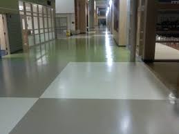Mondo Sports Impact Flooring by Mondo Rubber Flooring Flooring Designs