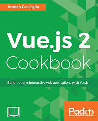Best Node Js Books Vue Js 2 Cookbook Packt Books
