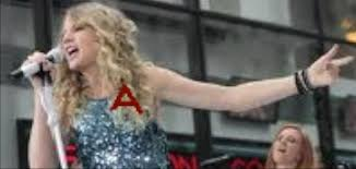 t swizzle and the scarlet letter an overanalysis there u0027s a