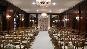 20 showstopping chicago event wedding venues venuelust