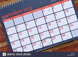 in date marked circled stock photos in date marked circled stock