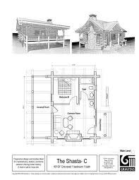 1 room cabin plans cabin plans cabins cabin ideas small