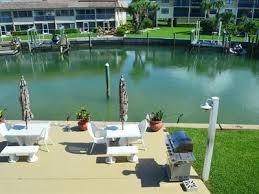 top 50 treasure island fl vacation rentals reviews u0026 booking vrbo
