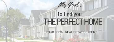 find my perfect house deb walton coldwell banker real estate agent home facebook