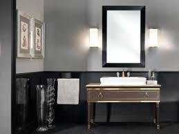 Large Sconces Wall Large Wall Sconces Lighting U2013 Kitchenlighting Co