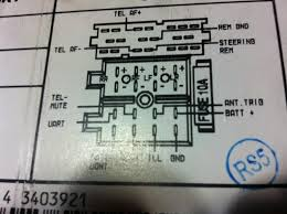modore stereo wiring diagram wiring wiring diagram instructions