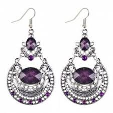 earrings pic earrings for women cheap earrings sale online sale