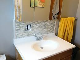 minecraft bathroom ideas easy bathroom backsplash ideas inexpensive bathroom ideas minecraft