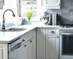kitchen cabinets with cup pulls kitchen cabinet cup handles cabinet cup pull kitchen cabinet cup