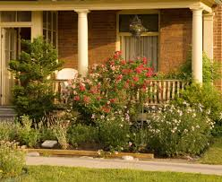 more home curb appeal photos to inspire your landscape and garden