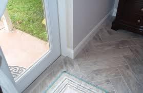 kitchen floor porcelain tile ideas herringbone tile pattern floor for kitchen floor tile ideas foam