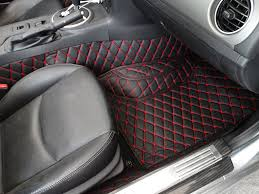 quilted floor mats premade material the ultimate resource for