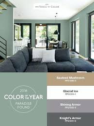Best Home Interior Paint Colors Popular Interior Paint Colors 2016 House Popular Home Interior