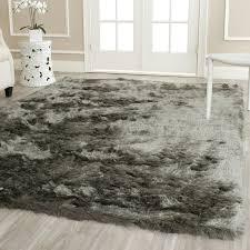 Modern Shag Area Rugs Carpet Hughapy Home Decorator Modern Shag Area Rugs Soft