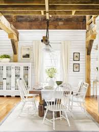 Dining Room Ceiling Designs Best 25 Wooden Ceiling Design Ideas Only On Pinterest Terrazzo
