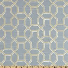 Home Decor Designer Fabric 86 Best Upholstery Fabric Images On Pinterest Upholstery Fabrics