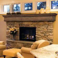 fireplace mantel for sale toronto cm wildlife chorus reclaimed