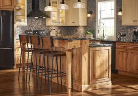 kitchen island heights 2018 kitchen trends islands
