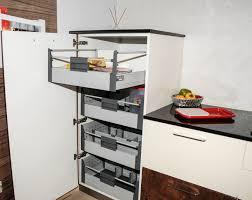 kitchen of joy kitchen cabinet accessories