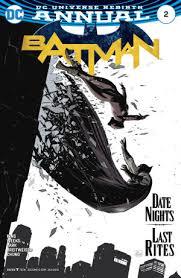 top comics to buy this week november 29 2017 ign