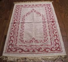 buddhist thanksgiving prayer the imperfect stitch project conversion