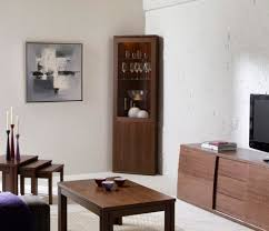 Living Room Furniture Cabinets by Storage Cabinets Ideas Tall Narrow Dining Room Hutch Tall Narrow