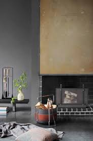 246 best interior fireplace images on pinterest fireplace