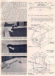 Woodworking Plans Pool Table Light by Best 25 Diy Pool Table Ideas On Pinterest Kids Pool Table Mini