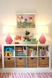 shelves home shelf genius idea ikea expedit shelves with baskets