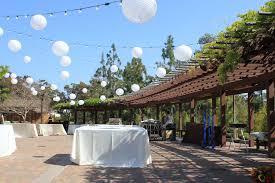 White Paper Lantern String Lights by Market String Lighting Compliments The Japanese Friendship Garden