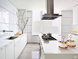 white kitchen cabinets white kitchen cabinets ideas and inspiration photos architectural
