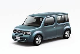 2015 nissan cube 2010 nissan cube official details and 41 high res pictures of jdm
