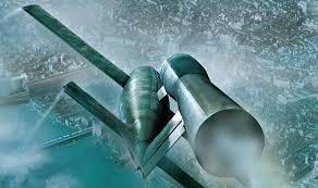 doodlebug flying bomb terror of the doodlebugs sinister v 1 flying bomb that menaced